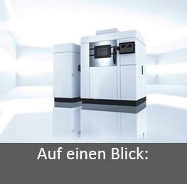 3D Druck Prototypen Kleinserien Rapid Prototyping.jpg