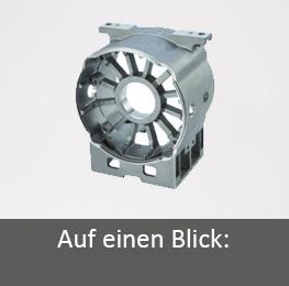 Aluminium-Druckgussteile.jpg