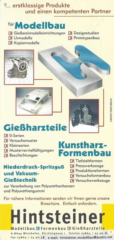 Brochure Hintsteiner (1)
