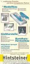 Brochure Hintsteiner (1)