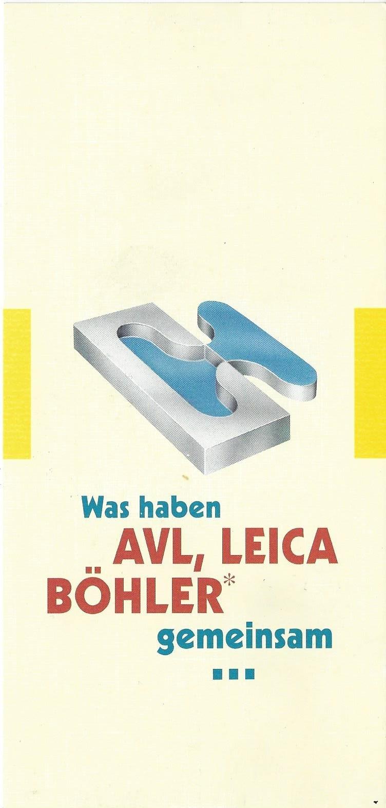 Brochure Hintsteiner (2)