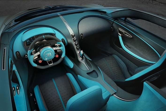 Bugatti_interior_veredelt