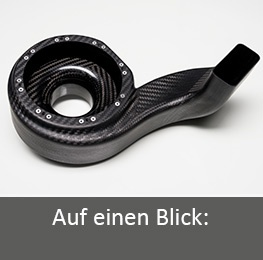 Carbon Kleinserien Prototypenbau.jpg