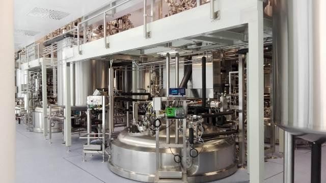 Carbon-Pharma