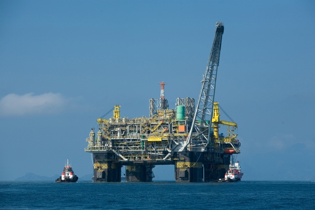 Carbon-RIG-Offshore