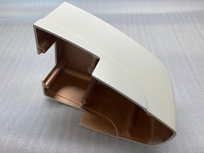 EMV-Kunststoff