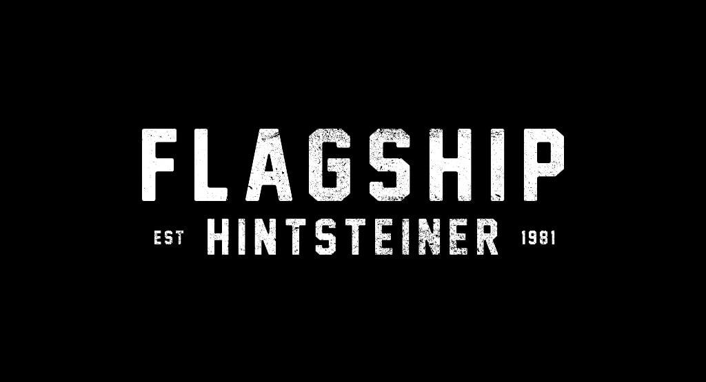 Hintsteiner1981_Flagship