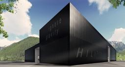 Hilitech GmbH