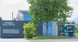 Carbon-Solutions Hintsteiner GmbH