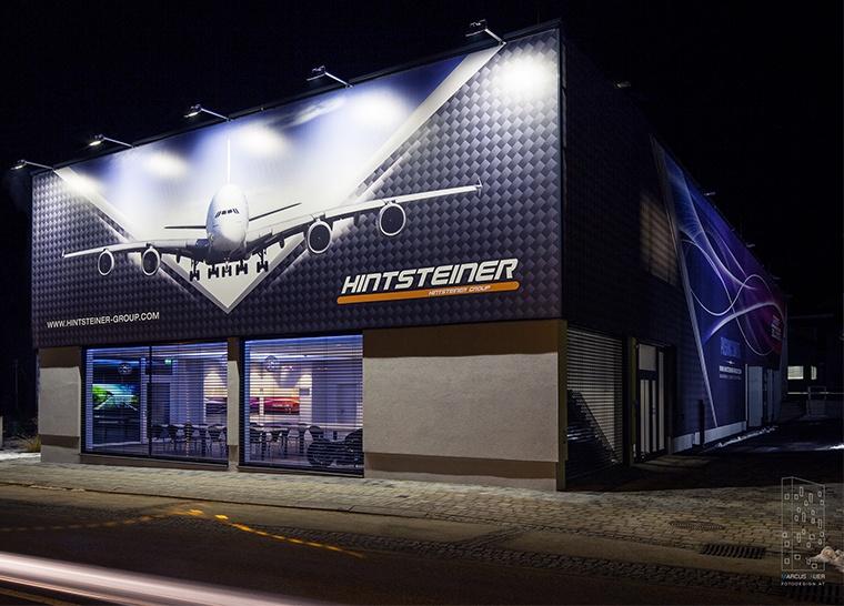 Hintsteiner-Group-GmbH.jpg