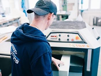Hintsteiner Group GmbH Jobs Karriere.jpg