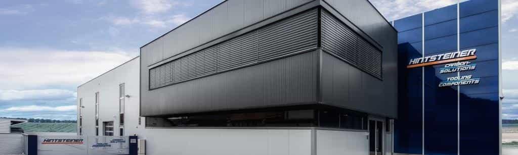 Hintsteiner Group GmbH