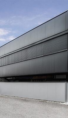 Hintsteiner-Group-GmbH-1.jpg