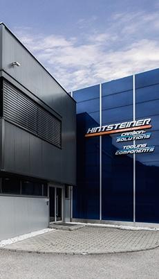 Hintsteiner-Group-GmbH-2.jpg