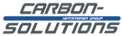 Carbon-Solutions-Hintsteiner-GmbH.png
