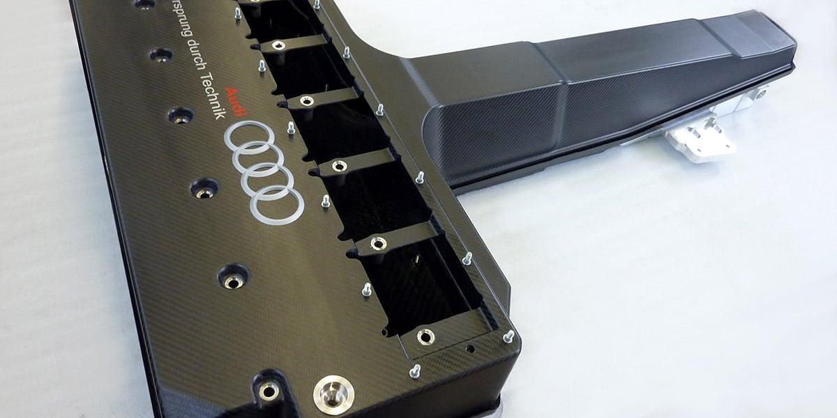 Carbon Motor Automotive Bauteile Prototypen Kleinserien.jpg