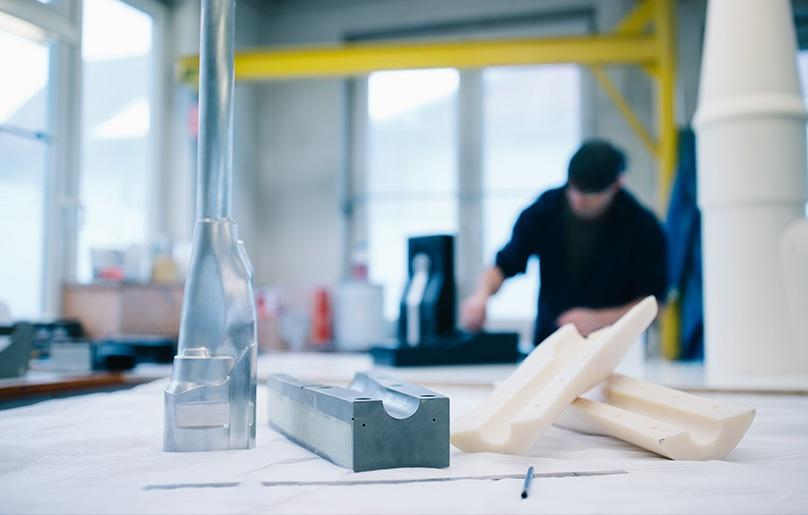 CFK Carbon Werkzeugbau Faserverbundmaterialien.jpg