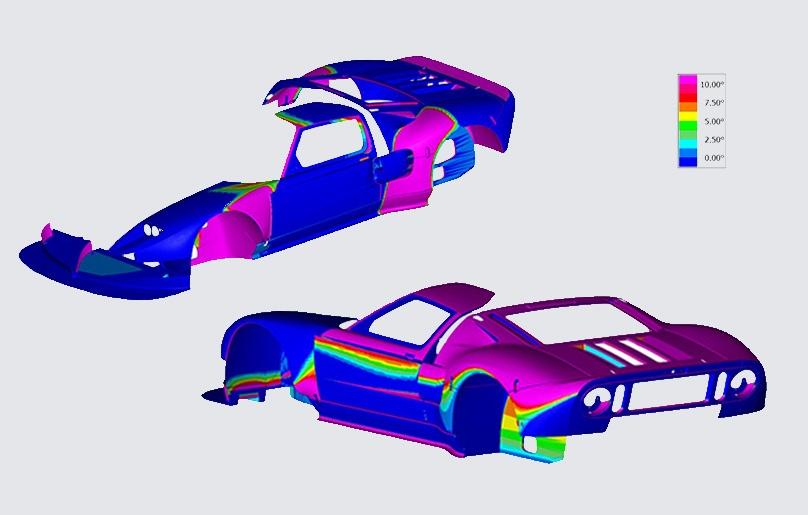 CFK Konstruktion Engineering Carbonfaser Faserverbund Prototypen Kleinserienherstellung.jpg