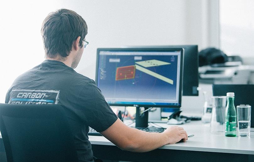 Engineering Konstruktion Carbon Faserverbund CFK Carbon-Solutions.jpg