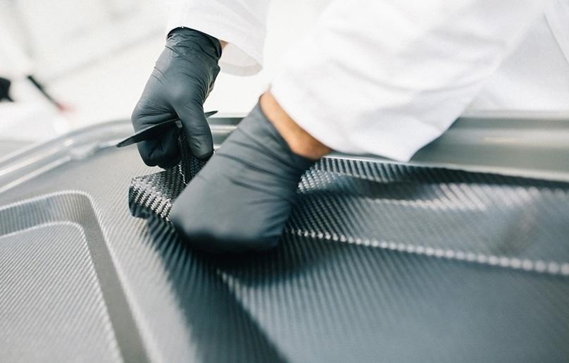 Prepreg Layup Carbonfaser Autoklaventechnik Prototypen Kleinserien.jpg