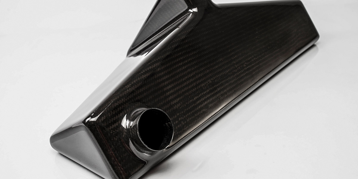 Carbonteile hightech hohlraum Carbontank.jpg