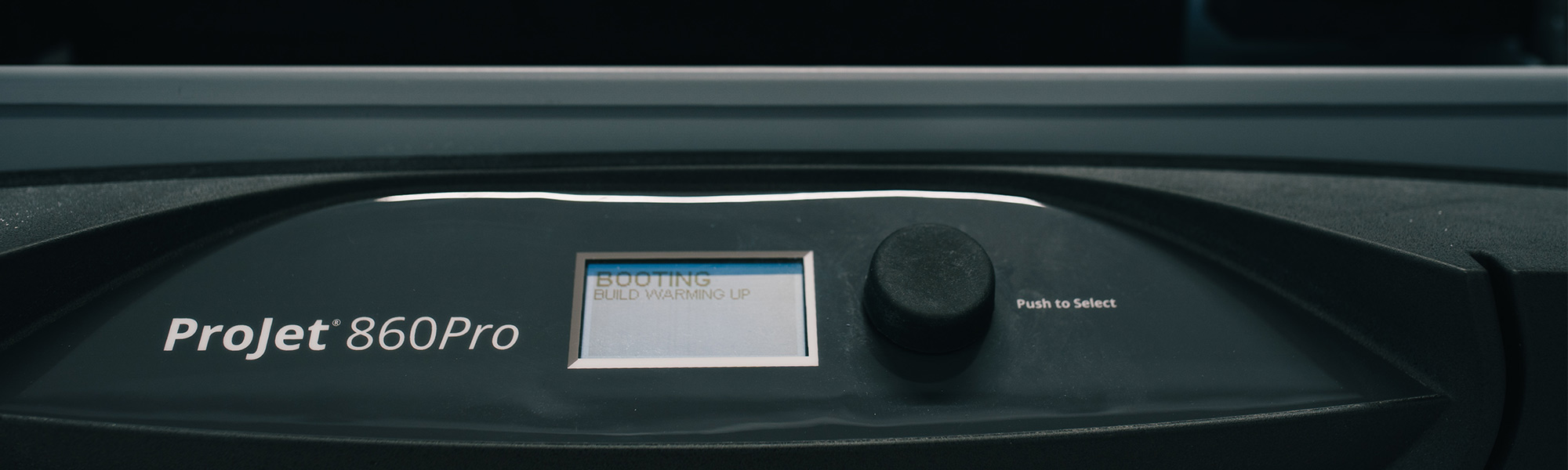 Lost-Core Carbontechnik 3D Druck.jpg