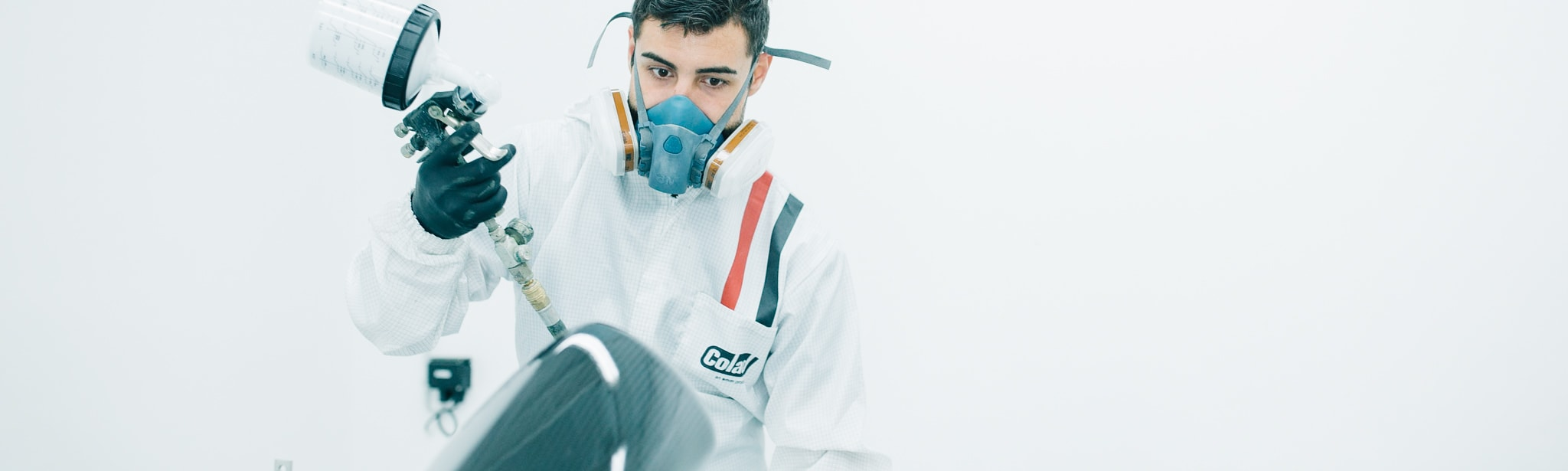 Carbon Lackierung CFK Veredelung hochglanz.jpg