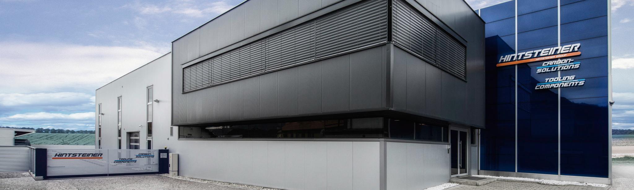 Hintsteiner Group GmbH.jpg