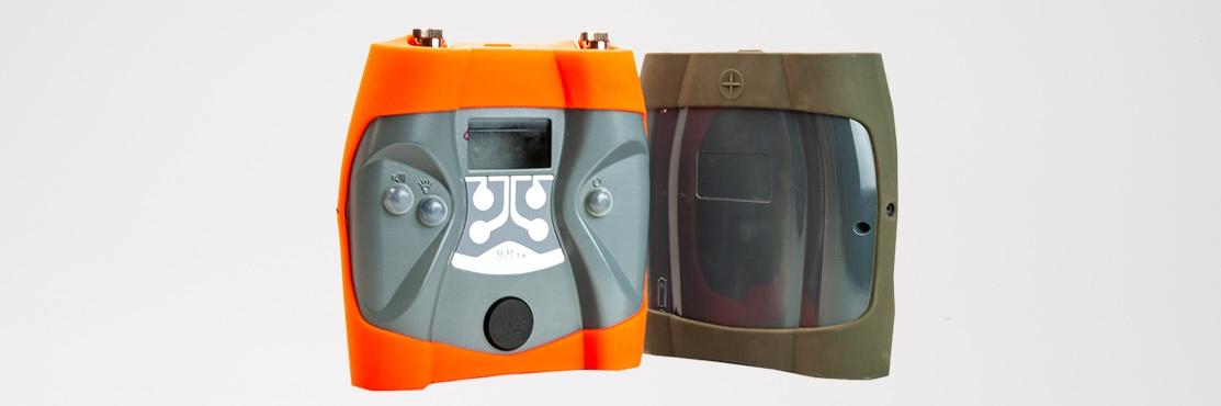 Aluminium Druckguss Teile Prototypen Kleinserien.jpg