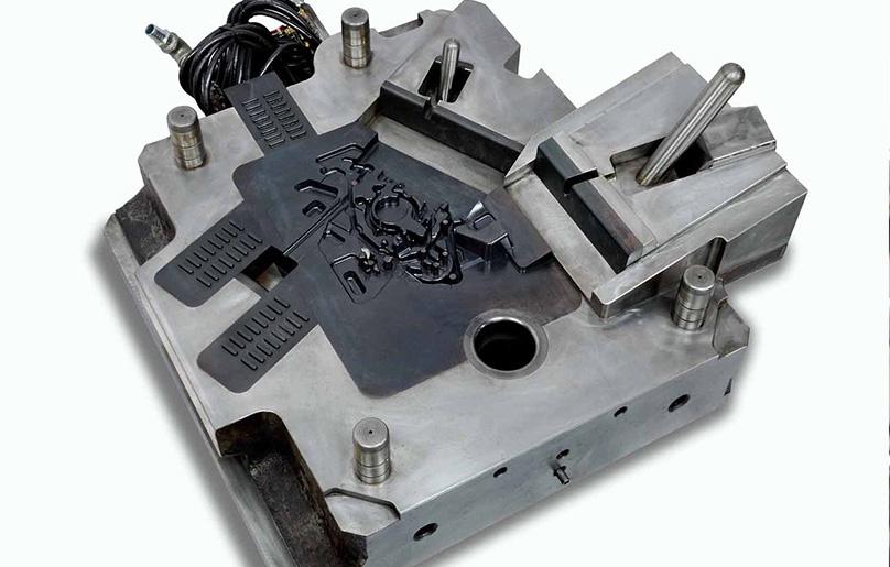 Aluminium Druckguss Werkzeug.jpg