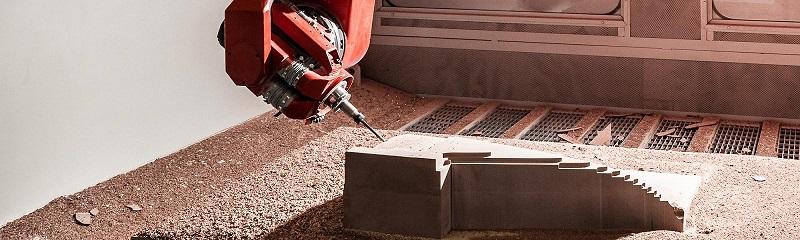 CNC Prototypen fräsen Ureol Kunststoff Sika.jpg