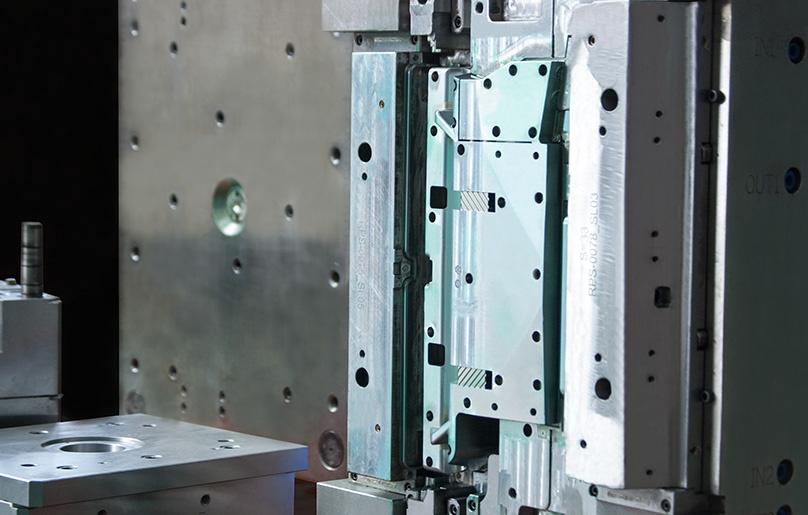 Engineering Konstruktion Werkzeugbau Kunststofftechnik Spritzguss.jpg