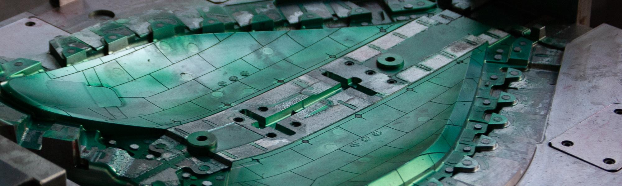 Spritzguss Werkzeugbau Teilefertigung Engineering.jpg