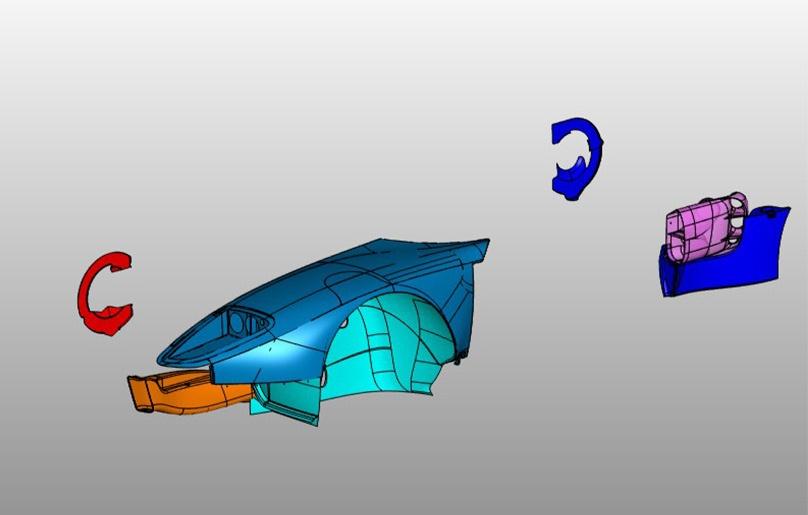 Entwicklung Kunststoff Prototypen.jpg