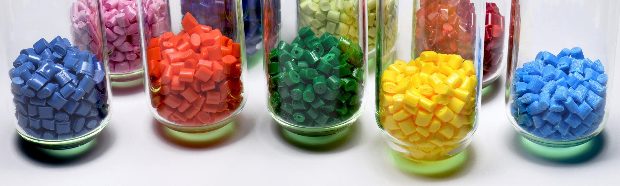 Forschung Entwicklung Kunststoff.jpg