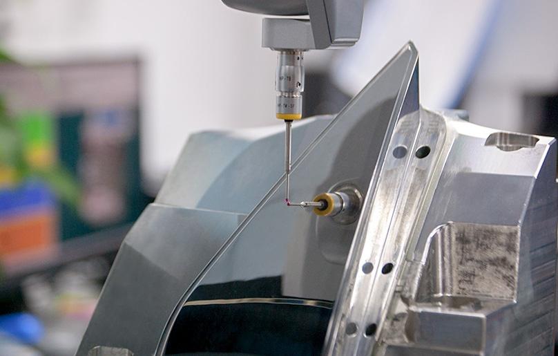 Werkzeugbau Spritzguss Qualitätssicherung Vermessung.jpg