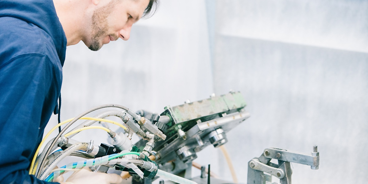 PUR Weichschaumteile Prototypen Kleinserie RIM.jpg