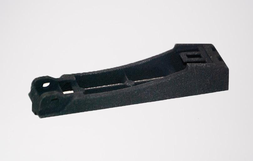 3D Druck Teile Herstellung Prototypen Kleinserien