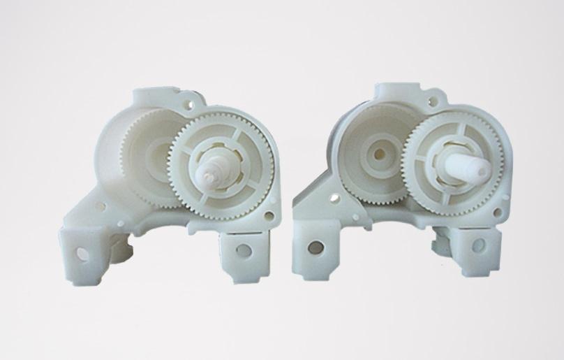 Rapid Prototyping 3D-Druck Prototypen Kleinserien.jpg