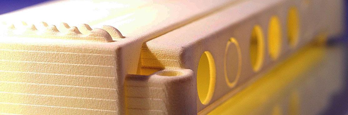 SLA Prototypen Kleinserie 3D Druck.jpg
