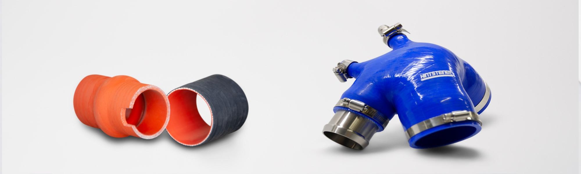 Silikonschlauch Formschlauch Prototypen kraftstoffresistent.jpg