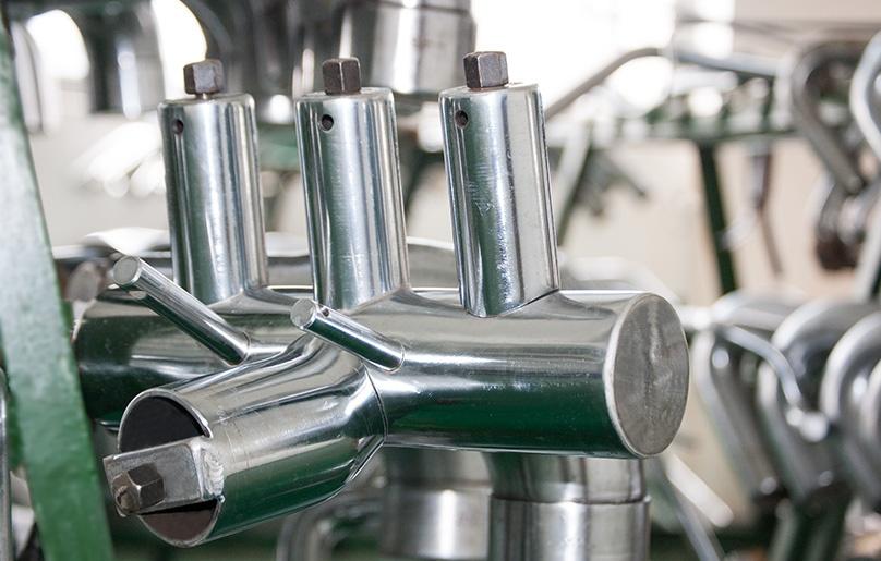 Werkzeugbau Silikonschläuche Motorsport Automotive.jpg