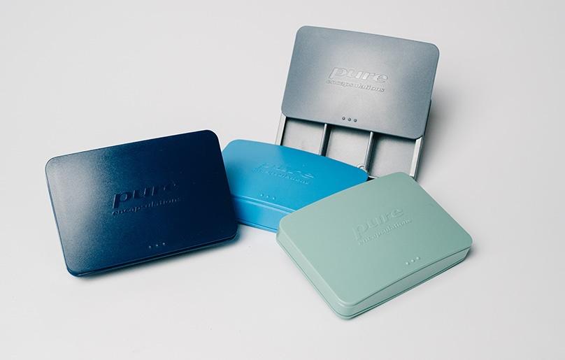 Spritzguss-Assembly-FDA-konform