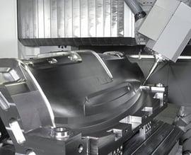 Spritzguss Vakuumguss Herstellung Forschung Entwicklung Kunststofftechnik