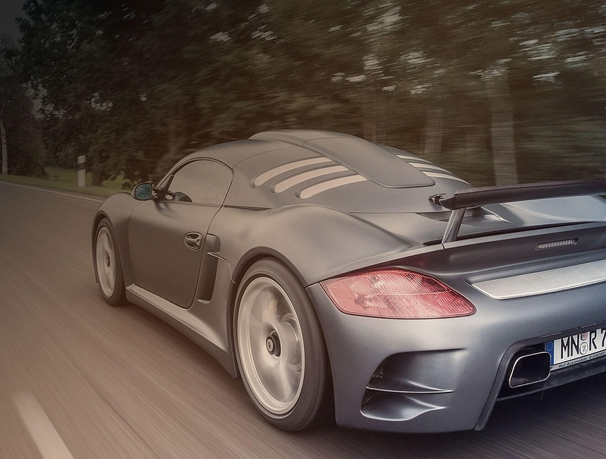 Motorsport_1.jpg