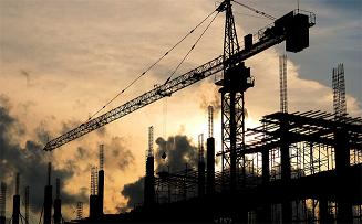Kunststoff und Carbon Teile Industrie