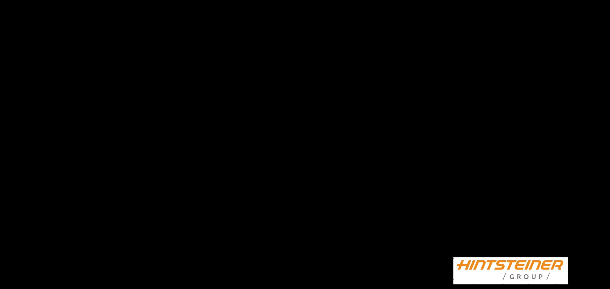 Hintsteiner_Faserverbundkonstruktion_Radien