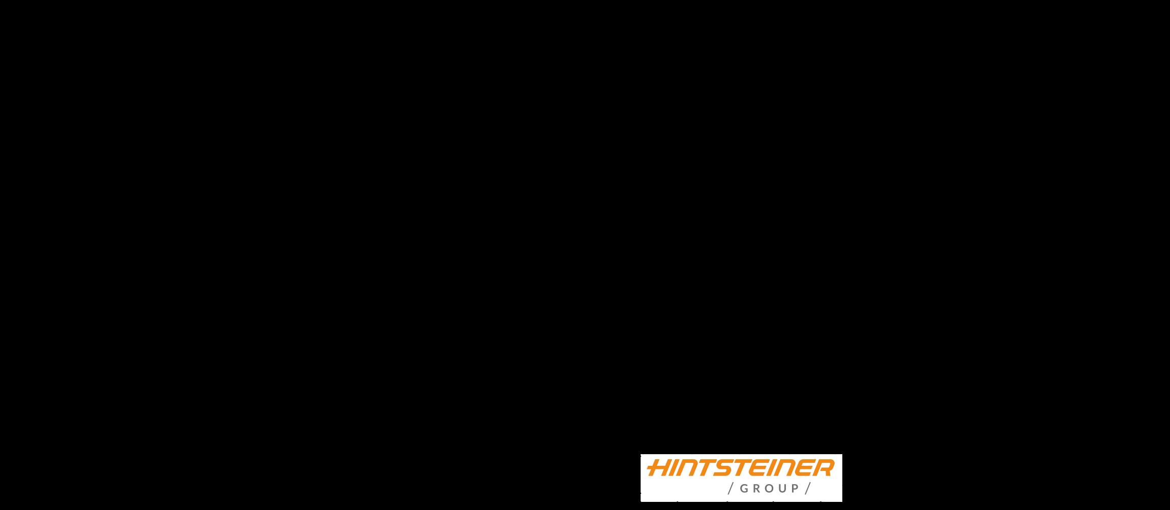 Hintsteiner_Faserverbundkonstruktion_Scharfe Kanten