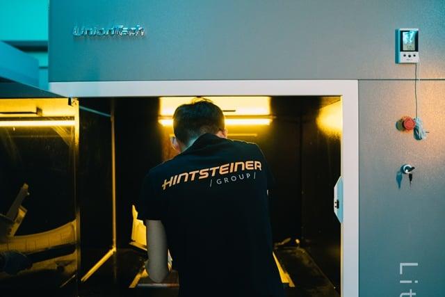 Hintsteiner_IndustrialDesign_Kunststoff