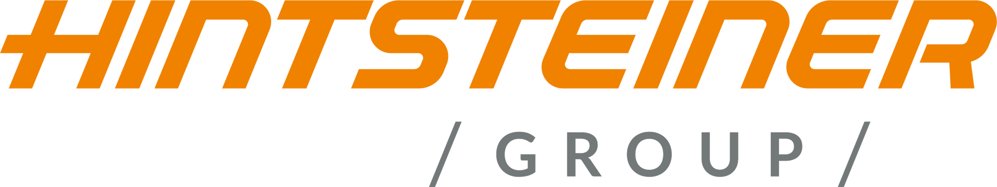Hintsteiner Group